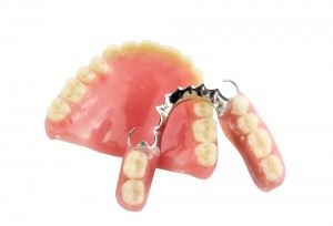 denture embed in info