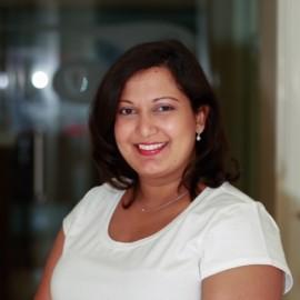 Chandula Samarajeeva