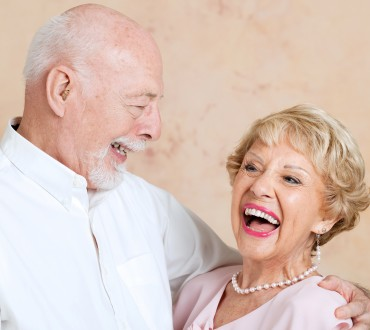 Denture therapy